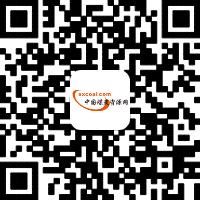 中国彩立方平台下载安装资源网app