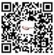 中国彩立方平台下载安装资源网微信关注