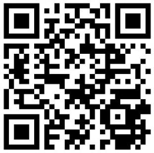 中国彩立方平台下载安装资源网微博互动