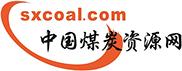 中国彩立方平台下载安装资源网